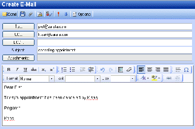 kirkland signature 7.0 user manual