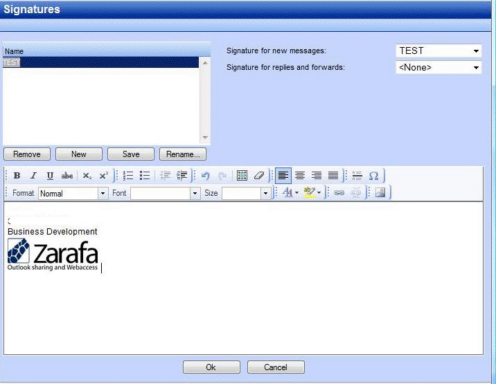 Outlook email address extractor 2.2