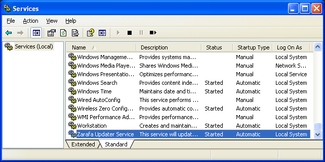 how to install msi in silent mode win 10